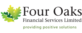 Four Oaks Financial Services Limited