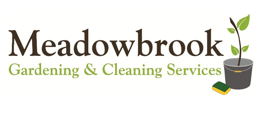 Meadowbrook Garden Services